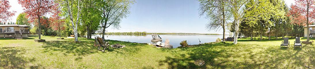 ottawa lake senior singles 100% free online dating in ottawa lake 1,500,000 daily active members.
